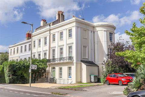 1 bedroom apartment for sale - Berkeley Street, Cheltenham