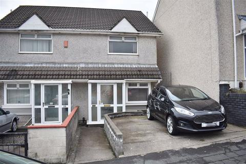 2 bedroom semi-detached house for sale - Millwood Street, Manselton