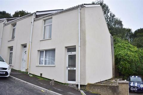 2 bedroom end of terrace house for sale - Peter Terrace, Waun Wen