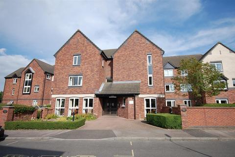1 bedroom apartment for sale - Brielen Court, Radcliffe-On-Trent, Nottingham