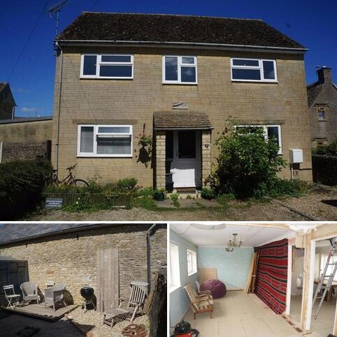 2 bedroom flat for sale - Spindle Court, Stow-on-the-Wold, Gloucestershire