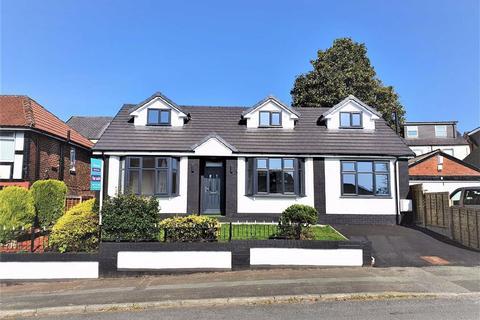 5 bedroom detached house for sale - Woodland Crescent, Sedgley Park, Prestwich