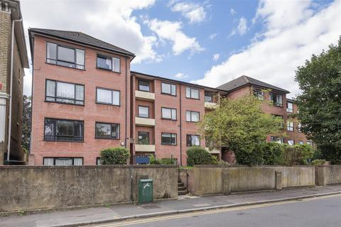 1 bedroom apartment for sale - Surbiton Road, Kingston Upon Thames