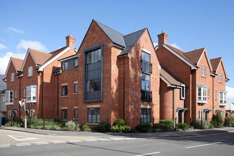 2 bedroom flat - Castle Street, Salisbury