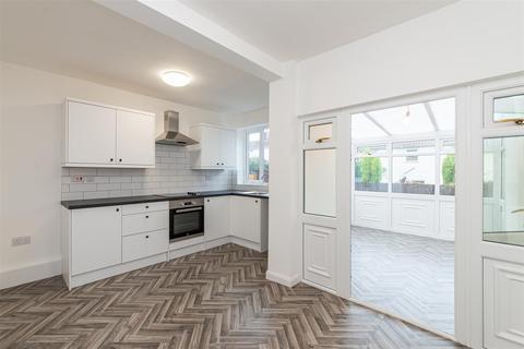 3 bedroom semi-detached house to rent - Bideford Road, Newcastle Upon Tyne