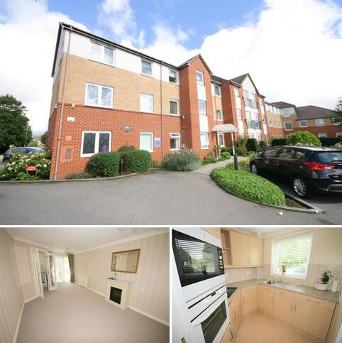 1 bedroom apartment for sale - Lucas Gardens, Barton Hills, Luton