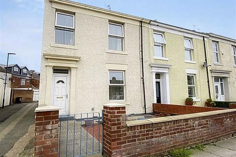 3 bedroom terraced house for sale - Grey Street, North Shields, Tyne & Wear, NE30