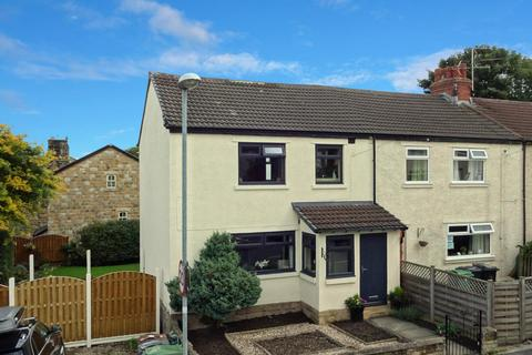 1 bedroom apartment to rent - Silverdale Avenue, Guiseley, Leeds