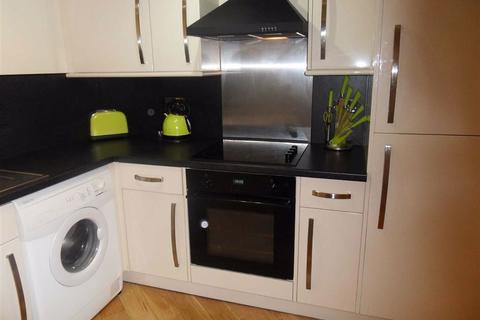 1 bedroom flat to rent - Stanningley Lofts, Town Street