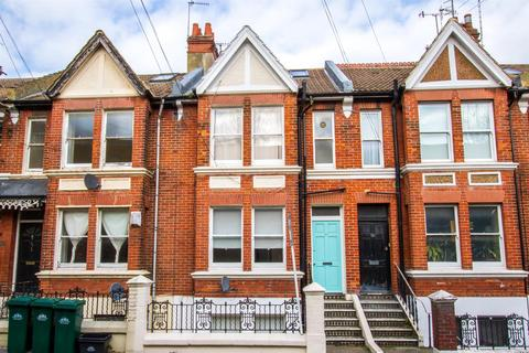 1 bedroom flat for sale - Dyke Road Drive