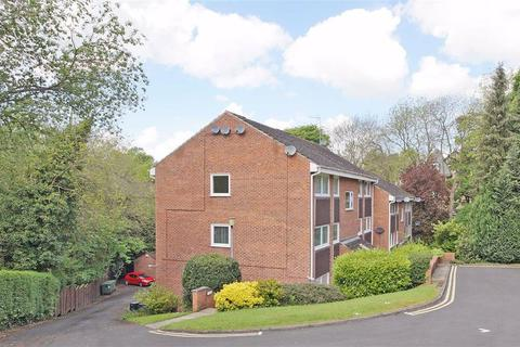2 bedroom apartment for sale - Coppice Beck Court, Harrogate, North Yorkshire