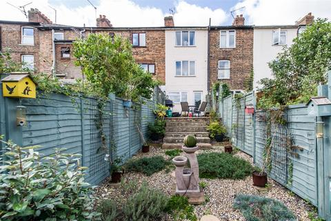 2 bedroom terraced house for sale - Pembury Road, Tonbridge