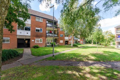1 bedroom flat for sale - Norwich, NR6