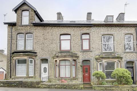 5 bedroom terraced house to rent - Helmshore Road, Haslingden, Rossendale