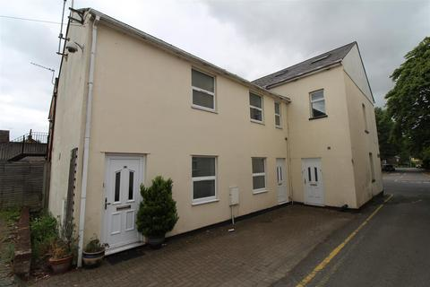 1 bedroom flat to rent - 125 High Street South, Dunstable