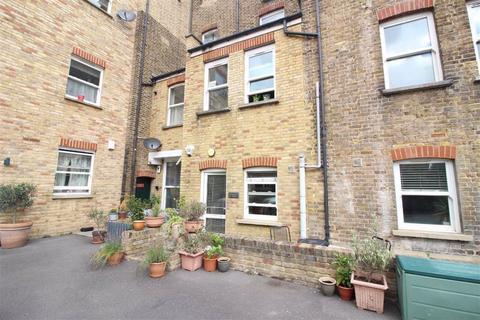 1 bedroom flat for sale - Queensgate Mews, Off Queens Road, Beckenham, BR3