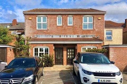 2 bedroom apartment for sale - Christchurch Road, Bournemouth, Dorset