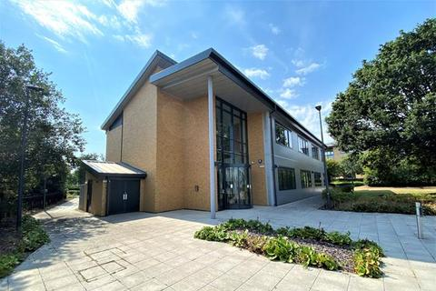 Office to rent - 5, Springfield Lyons Approach, Chelmsford Business Park, Chelmsford