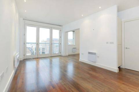 2 bedroom apartment for sale - Exchange House, Crouch End Hill, Crouch End, N8