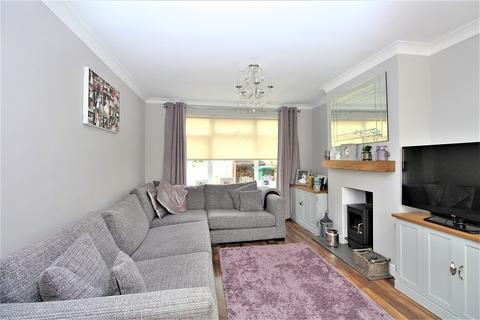 3 bedroom terraced house for sale - Lancing Close, Crawley, West Sussex. RH11 0DJ