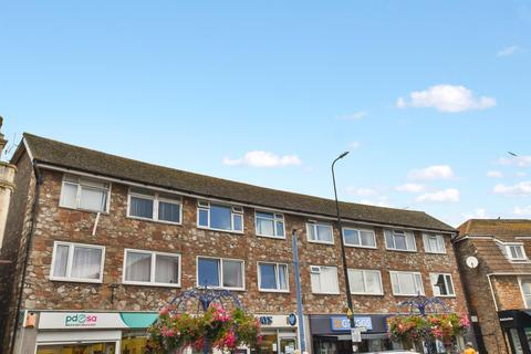 2 bedroom flat for sale - High Street, Portishead, Bristol, BS20 6EH