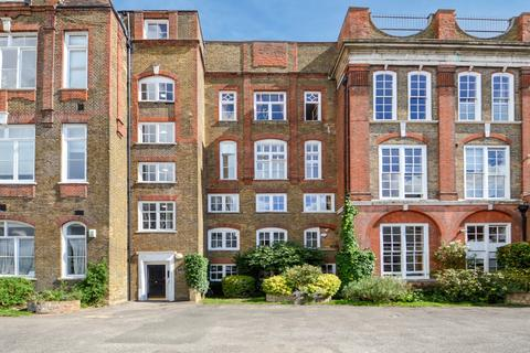 2 bedroom duplex for sale - Bow Brook House, Bethnal Green E2