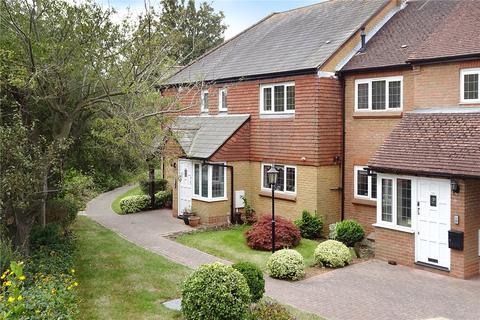 2 bedroom apartment for sale - Midholme, Sea Lane Close, East Preston, West Sussex