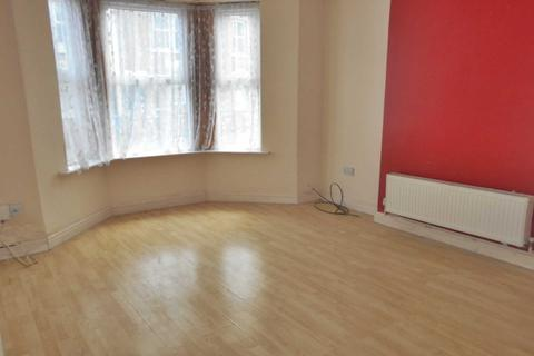 1 bedroom flat to rent - Walbrook Road, Cavendish