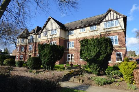 2 bedroom apartment for sale - Junction Road, Stockton-On-Tees, TS20