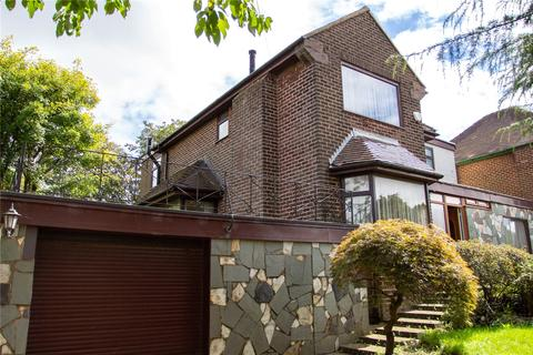 4 bedroom detached house for sale - Hollin Lane, Middleton, Manchester, M24