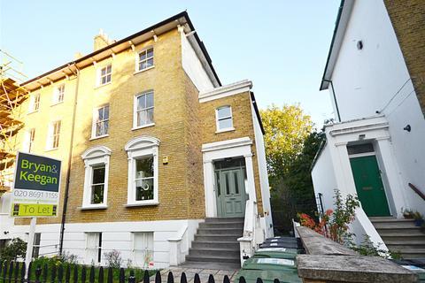 2 bedroom apartment - Manor Avenue, Brockley, London, SE4