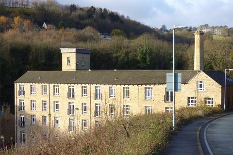 1 bedroom apartment for sale - Heritage Mills, Brook Lane, Golcar, Huddersfield, HD7