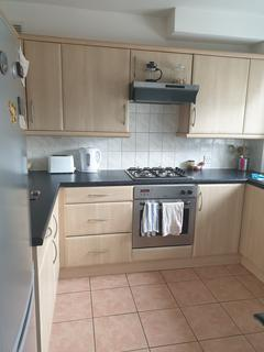 2 bedroom flat to rent - Palmerston Road , Bounds Green , London N22