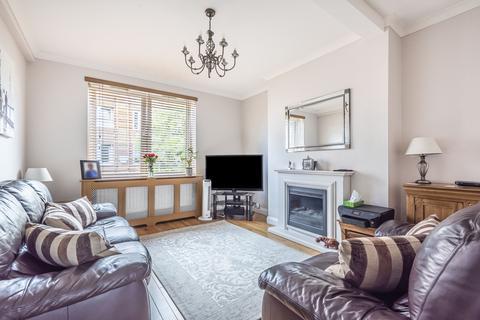 3 bedroom flat for sale - Cherry Garden Street London SE16