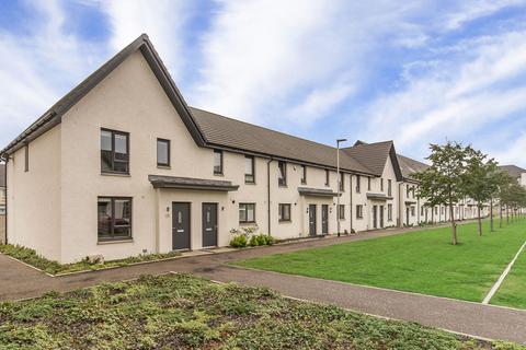 3 bedroom end of terrace house for sale - 3 Craw Yard Drive, South Gyle, Edinburgh, EH12 9LU