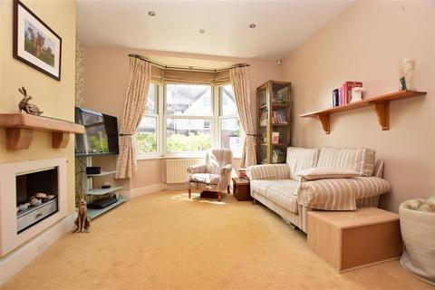 4 bedroom semi-detached house for sale - Deerings Road, Reigate, Surrey