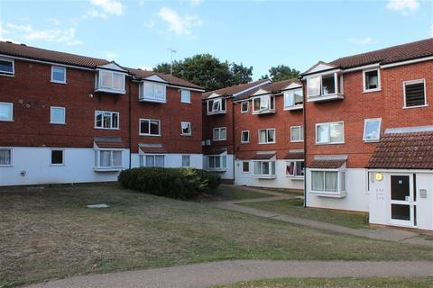 1 bedroom ground floor flat for sale - Heathdene Drive, Belvedere, Kent, DA17 6HY