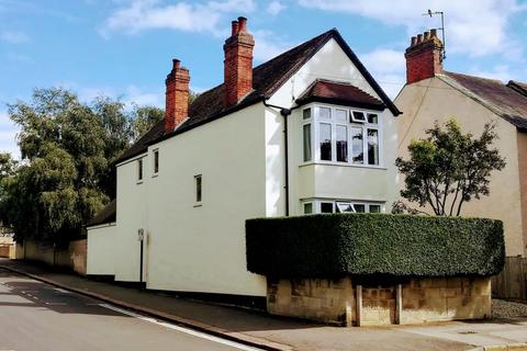 3 bedroom detached house for sale - Central Headington,  Oxford,  OX3