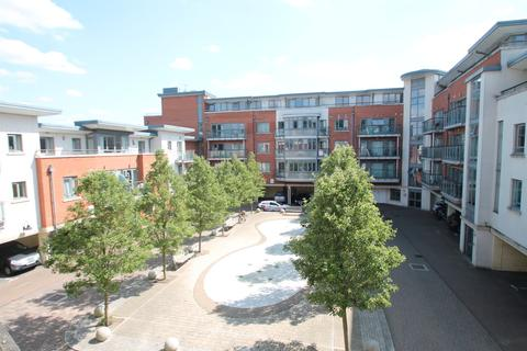 2 bedroom flat for sale - Victoria Court, City Centre