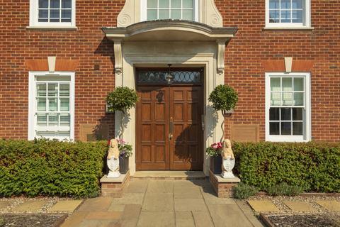 3 bedroom apartment for sale - Delfbridge Manor, Sandwich