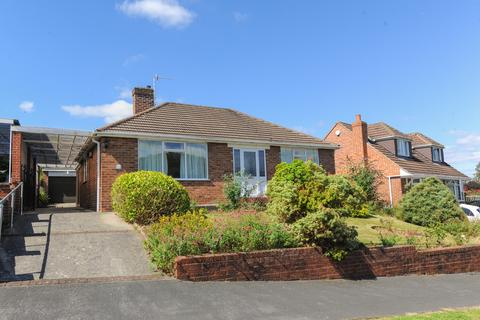 2 bedroom detached bungalow for sale - Windsor Drive, Wingerworth