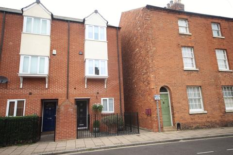4 bedroom end of terrace house for sale - Jubilee Court, Northgate