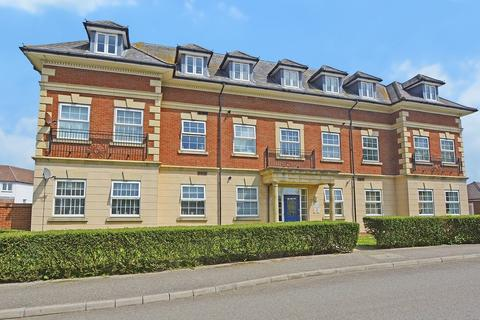 3 bedroom apartment for sale - Forum Way, Kingsnorth, Ashford