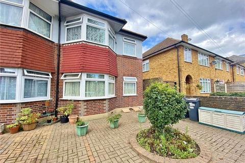 2 bedroom maisonette for sale - St. Stephens Road, Hounslow, TW3