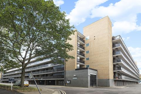 1 bedroom apartment for sale - New Place Square, Bermondsey