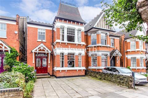 5 bedroom semi-detached house for sale - Old Park Road, London, N13