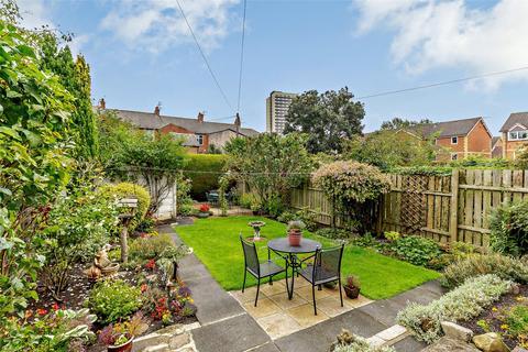 3 bedroom semi-detached house for sale - Selborne Gardens, Jesmond, Newcastle Upon Tyne, Tyne And Wear