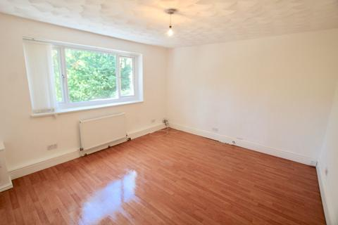 2 bedroom flat to rent - St. Aidans Way, Netherton, Bootle, L30