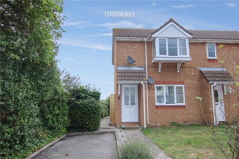 1 bedroom apartment for sale - Eton Way, Dartford, Kent