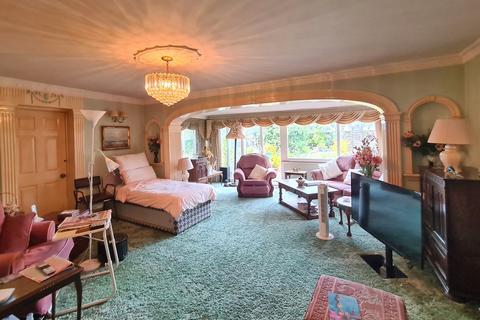 3 bedroom detached house for sale - North End, Southminster